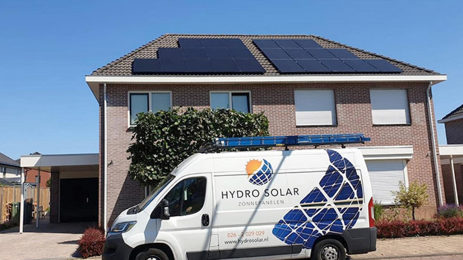 hydro_solar_230620-solaredge