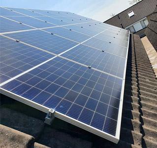 hydro_solar_zonnepanelen_pannendak